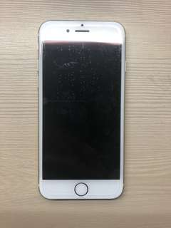 iPhone 6 gold 64Gb 90% new