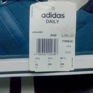 Adidas Neo DAILY F99634