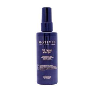 Motives® 10 Years Younger Makeup Setting Spray 118ml (In-Stock)