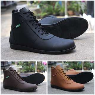 Kickers casual brodo