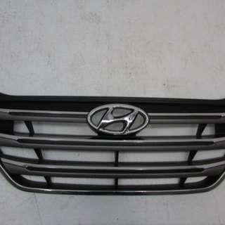 hyundai-tucson-front-bumper-grille
