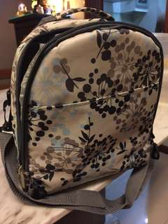 Preloved Autumnz - Classique Cooler Bag