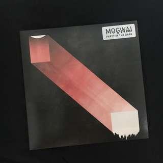 """MOGWAI 7"""""""