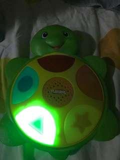 Baby toysound