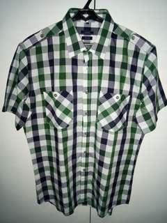 Sahara Polo Shirt