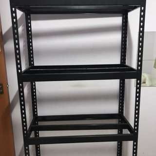 Geilee rack  3ft by 1.5ft