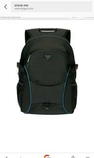 Targus Bag City Lite II Max 15.6""