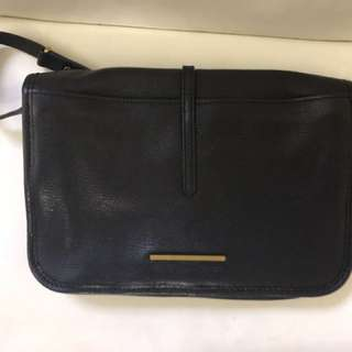 Marc By Marc Jacobs Black Classic bag