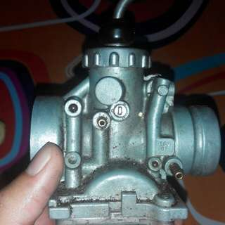 Carburator 125z/zr