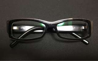 YSL 平光鏡眼鏡