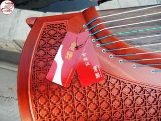 Brand new Guzheng from $350 Includes delivery