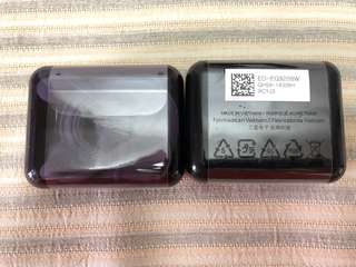 Samsung Earphone (S7 Edge)