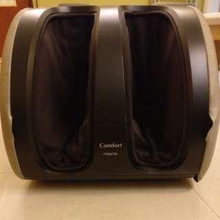 Osim 腳部按摩機 (Comfort Noro) Foot massage Machine