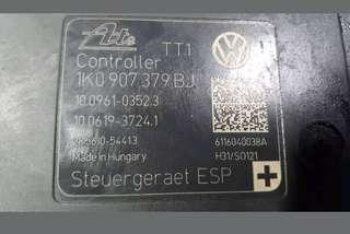 Volkswagen ABS Brake Pump BJ/BE