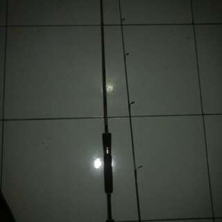 Hinomia fine speed 60 ul