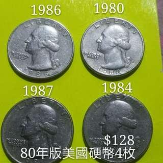 錢幣物品美國(市價$……)