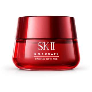[IN-STOCK] SK-II R.N.A.POWER Radical New Age Cream (80g / 2.8oz)