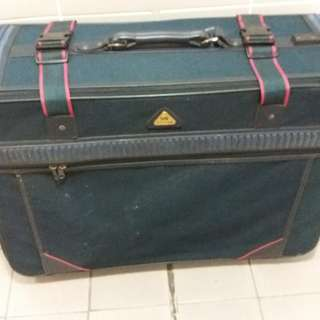 "Big luggage 30"""