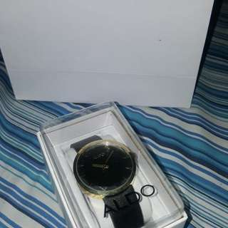 ALDO Men's Watch