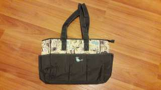Graco Baby Diaper Bag