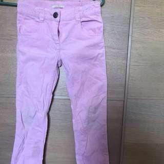 ESPRIT Pink Skinny Jeans