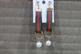 Gucci anting
