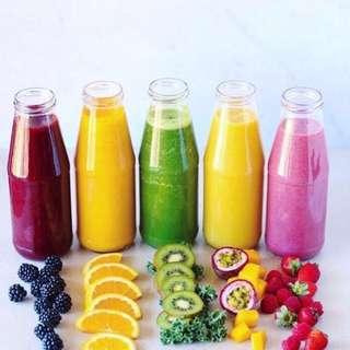 Personalised Affordable Diet Program