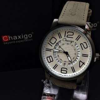 Chaxigo Original Watch