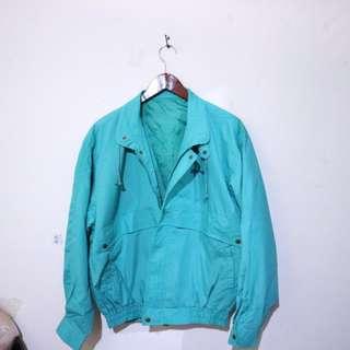 Jaket Vintage Tosca