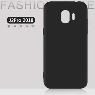 original SMTT case for  samsung J2 PRO