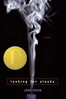 Looking for Alaska by John Green eBook