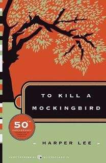 To Kill a Mockingbird by Harper Lee eBook