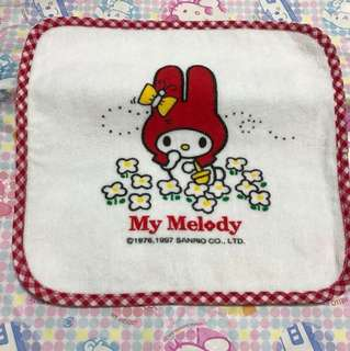 My Melody (Sanrio 1997) 日本製