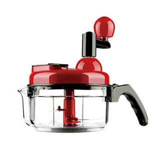 Quickhand mixer Neohaus Multichopper