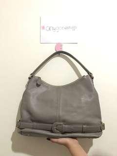 Gobelini Bag 100% Original