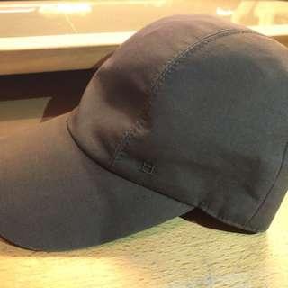 Hermes cap