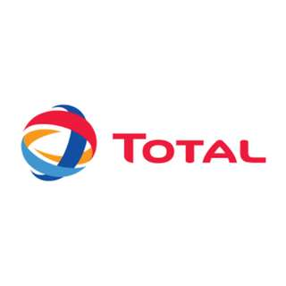 Total Lubricant Promotion