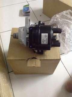 Distributor camry