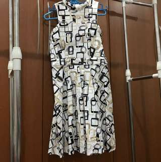 Dress high quality body weight within 60 kg