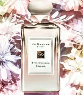 Jo Malone Star Magnolia