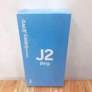 Samsung J2 Pro Bisa Cicilan Tanpa Kartu Kredit