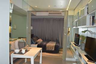 CONDO IN MAKATI FOR SALE