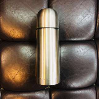 Thermal Flask / Thermos Flask / Vacuum Flask