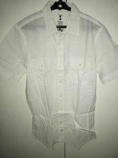IZOD's Polo Short Sleeves