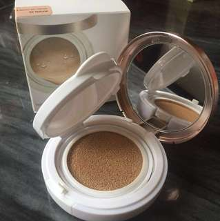 Miniso BB cushion