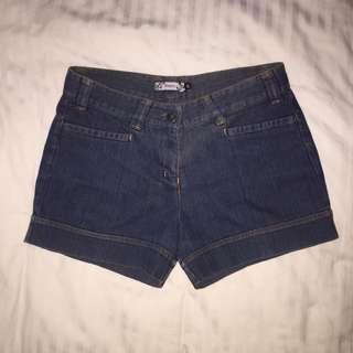 Shorts (check photos for more)
