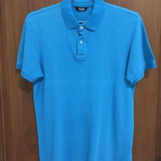 Pull&Bear Polo Shirt