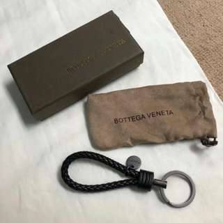 Bottega Veneta 匙扣