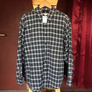 Flanel B.C Facotry