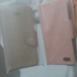 I phone case x2